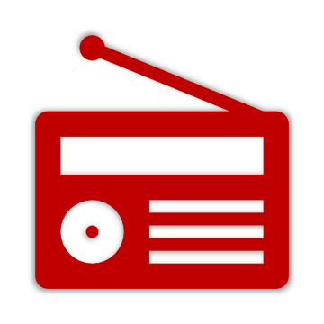 Radio graphic